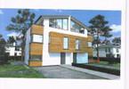 Dom na sprzedaż, Józefów, 135 m²