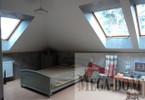 Mieszkanie na sprzedaż, Józefów Błękitna, 55 m²