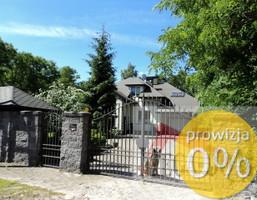 Dom na sprzedaż, Józefów, 320 m²