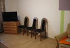 Mieszkanie na sprzedaż, Prószków, 58 m²