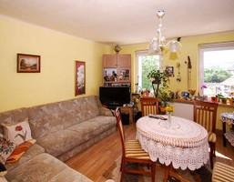 Mieszkanie na sprzedaż, Opole, 62 m²