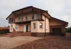Dom na sprzedaż, Kępno, 300 m²