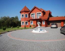 Dom na sprzedaż, Jełowa, 273 m²