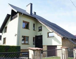 Dom na sprzedaż, Węgry, 300 m²