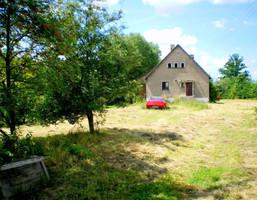 Dom na sprzedaż, Strobice, 180 m²