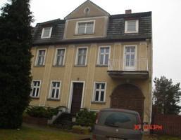 Dom na sprzedaż, Olesno, 215 m²
