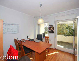Mieszkanie na sprzedaż, Opole Pasieka, 131 m²