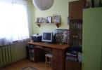 Mieszkanie na sprzedaż, Opole Kolonia Gosławicka, 65 m²