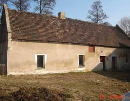 Dom na sprzedaż, Kostów, 140 m²