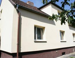 Dom na sprzedaż, Osiny, 115 m²