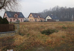 Działka na sprzedaż, Dąbrowa, 900 m²