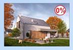 Dom na sprzedaż, Chmielowice, 99 m²