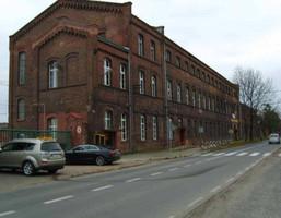 Magazyn na sprzedaż, Lewin Brzeski, 3056 m²