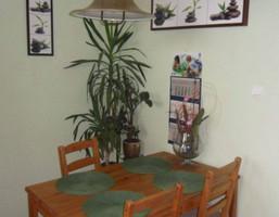 Mieszkanie na sprzedaż, Kluczbork, 63 m²