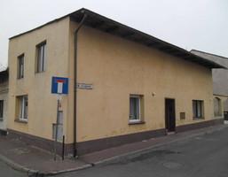 Dom na sprzedaż, Kępno, 100 m²