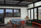 Dom na sprzedaż, Opole, 200 m²