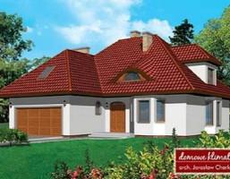 Dom na sprzedaż, Tarnów Opolski, 260 m²