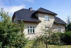 Dom na sprzedaż, Opole Spokojna, 200 m²