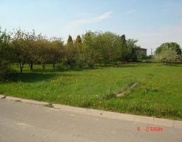 Działka na sprzedaż, Chocianowice, 1600 m²