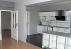 Mieszkanie do wynajęcia, Wieluń, 80 m²