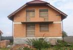 Dom na sprzedaż, Palowice, 380 m²