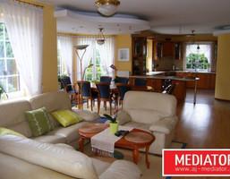 Dom na sprzedaż, Opole Kolonia Gosławicka, 350 m²