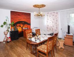 Mieszkanie na sprzedaż, Opole Nowa Wieś Królewska, 48 m²