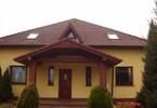 Dom na sprzedaż, Smardy Dolne, 356 m²