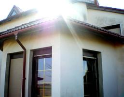 Dom na sprzedaż, Dziekaństwo, 200 m²