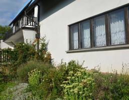 Dom na sprzedaż, Opole Nowa Wieś Królewska, 400 m²