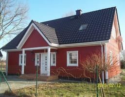 Dom na sprzedaż, Osiny Osiny, 134 m²