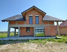 Dom na sprzedaż, Czarnowąsy, 275 m²