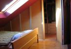 Mieszkanie na sprzedaż, Radom Rapackiego, 110 m²