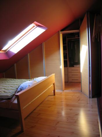 Mieszkanie na sprzedaż, Radom Rapackiego, 110 m² | Morizon.pl | 0182