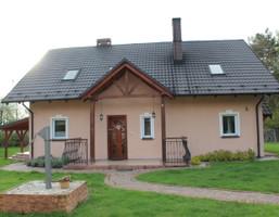 Dom na sprzedaż, Zawonia Grochowa 5, 201 m²