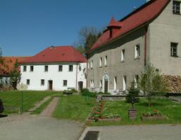 Ośrodek wypoczynkowy na sprzedaż, Wolibórz, 1500 m²