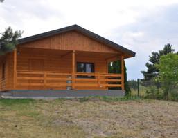 Dom na sprzedaż, Kamieńczyk, 78 m²