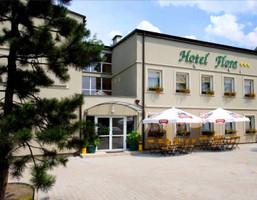 Hotel na sprzedaż, Kalisz Wiatraki 3, 900 m²