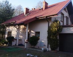 Dom na sprzedaż, Łódź Bałuty Zachodnie, 184 m²