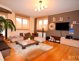 Dom na sprzedaż, Klepacze, 195 m²