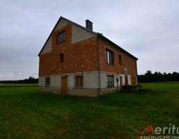 Dom na sprzedaż, Rutkowskie Duże, 250 m²