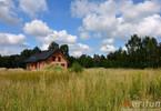 Dom na sprzedaż, Białostoczek, 181 m²
