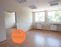 Lokal usługowy do wynajęcia, Wrocław Szczepin, 44 m²