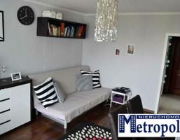 Mieszkanie na sprzedaż, Częstochowa Tysiąclecie, 39 m²