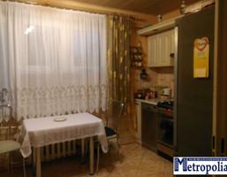 Mieszkanie na sprzedaż, Częstochowa Ostatni Grosz, 48 m²