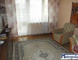 Dom na sprzedaż, Miedźno, 170 m²