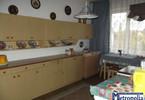 Dom na sprzedaż, Wrzosowa, 200 m²