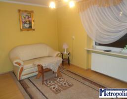 Dom na sprzedaż, Lisów, 120 m²