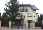 Dom na sprzedaż, Ząbki Narutowicza, 200 m²