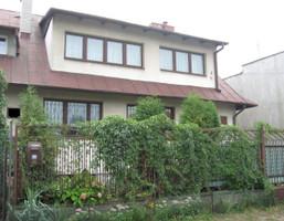 Dom na sprzedaż, Zielonka Marecka, 240 m²
